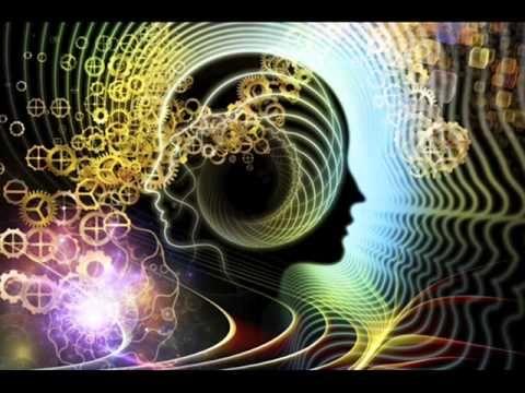 Néhány javaslat, hogy a tudatalattid erejét a legjobban ki tudd használni   Szabadon Ébredők