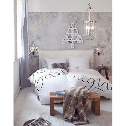 Impressionen De 84 besten impressionen schlafzimmer bilder auf