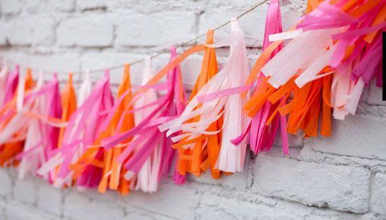 Свадьба украшение реквизит поставляет 5 шт. ткань бумага свирль свадьба ну вечеринку украшение фестиваль украшения