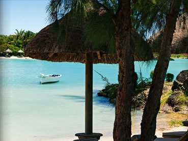 Mauritius, Lux Grande Gaube, http://www.capetours.co.uk/destinations/beach-destinations/175-accommodation/mauritius/148-lux-grande-gaube