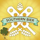 There's no party quite like the Beau's St. Patrick's Day Party!   In this month's 'Southern Bier' tour, we visit Kichesippi Beer Co, Nita Beer Company & Broadhead Brewing before our final stop at the Beau's St. Patricks Day Party at Lansdowne. Sláinte!