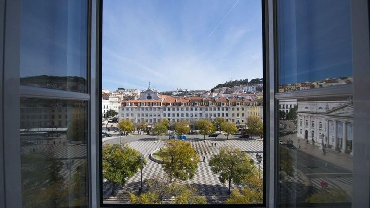 my-story-hotels-gallery3.-my-story_rossio21.jpg (JPEG Image, 1024×576 pixels)