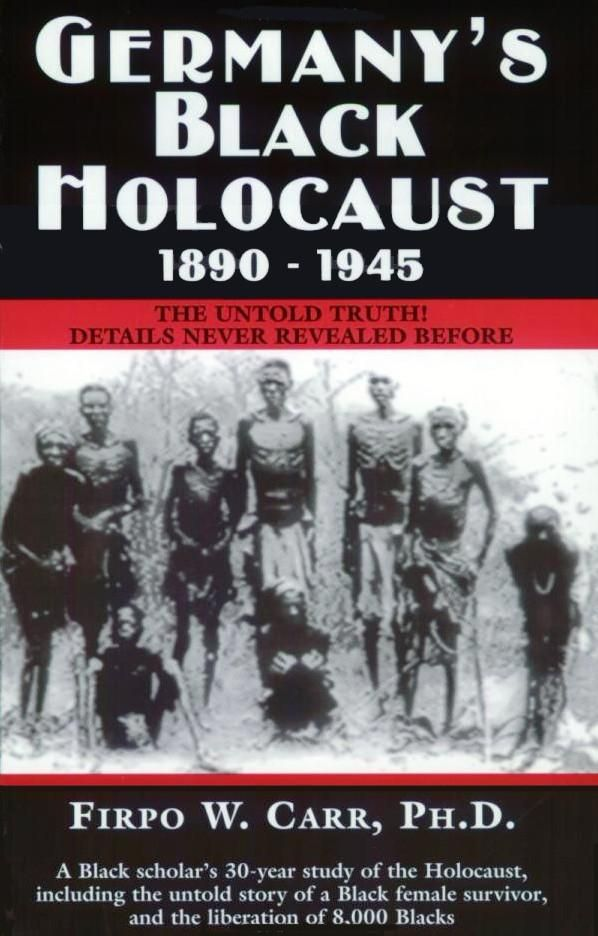 an essay on holocaust Holocaust essay 701 words | 3 pages life during the holocaust the holocaust was a horrible event and had many tragedies and losses of family and friends this event starts in 1933 where hitler rises to power, and ends in 1945 where hitler is defeated and the holocaust has ended.