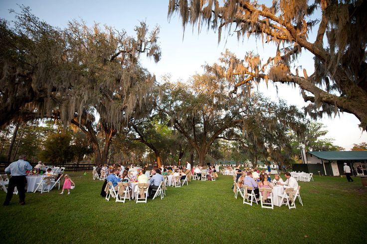 17 best images about tallahassee weddings on pinterest for Honey lake plantation
