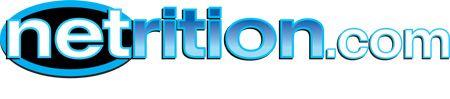 http://www4.netrition.com/