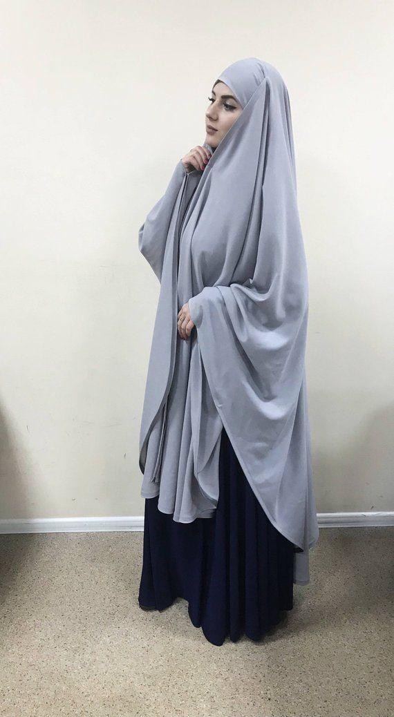 Burka nude