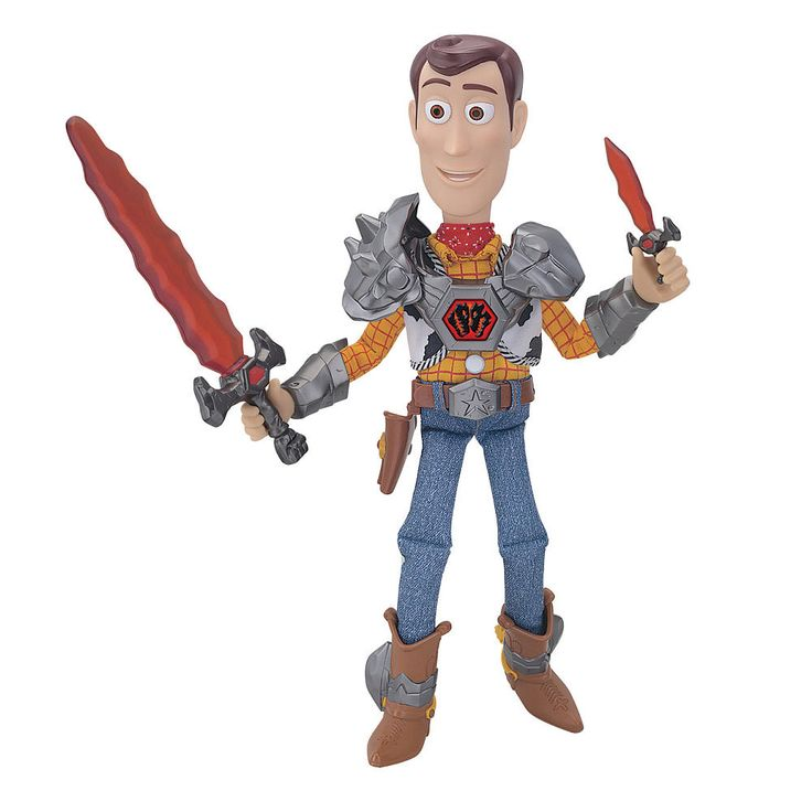 Best Toy Story Toys : Best toy story that time forgot images on