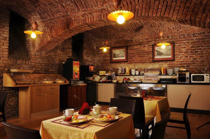 www.hotelpraga1prague.com