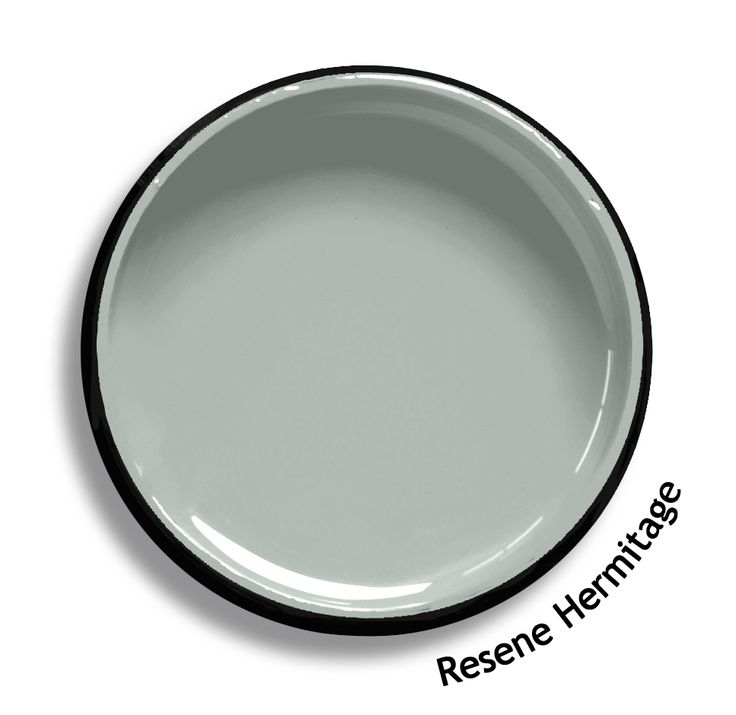 Resene Hermitage is a stony blue green teeming with unusual watery influences. From the Resene Multifinish colour collection. Try a Resene testpot or view a physical sample at your Resene ColorShop or Reseller before making your final colour choice. www.resene.co.nz
