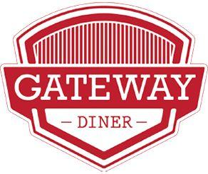GateWay Diner Almere