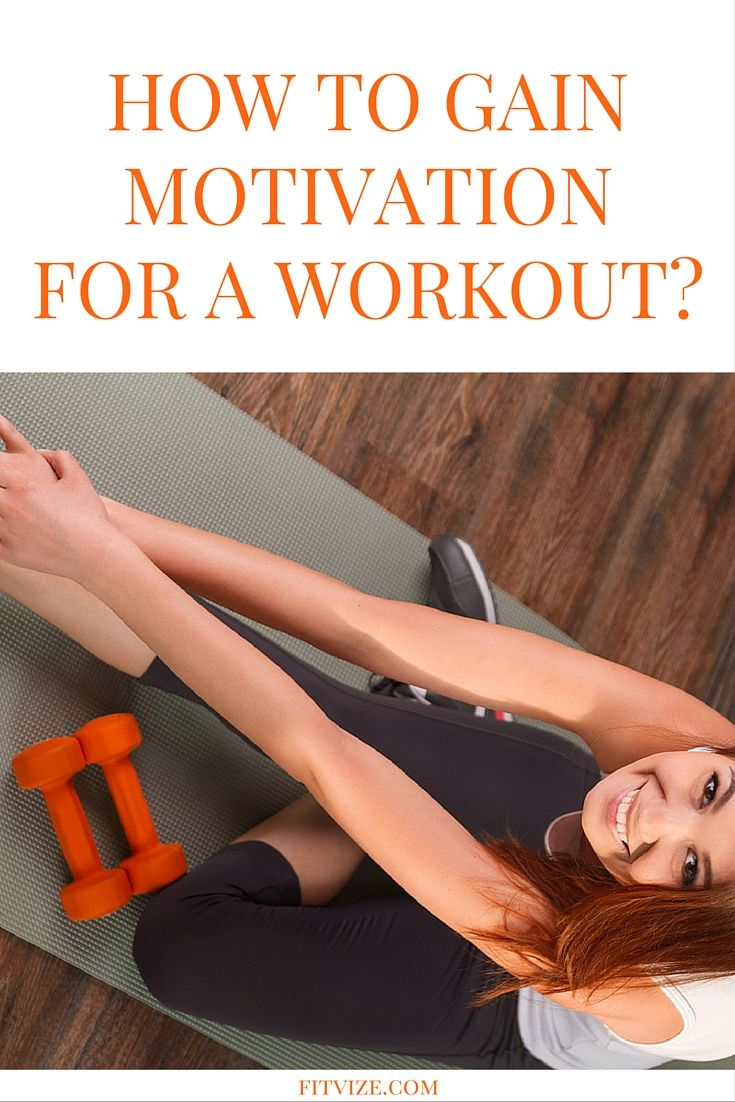 Workout Motivation. How to stay motivated? we know the answer! Check it out at https://fitvize.com/2016/07/12/truth-or-dare-10-cutthroat-facts-you-need-to-know-about-motivation-in-sports-and-life/