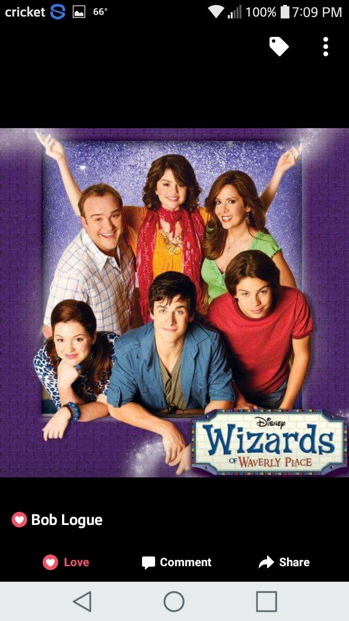 376 best wizards of waverly place images on pinterest selena