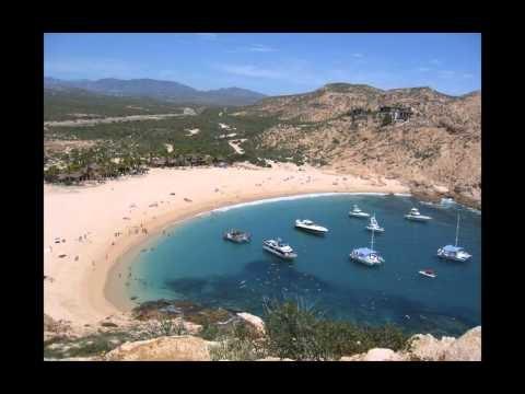 #SpiritYachtCharters Spirit Yacht Charters @YouTube #Cabo Cabo #Mexico Mexico Twitter @Wesbadke Facebook @Wesbadke