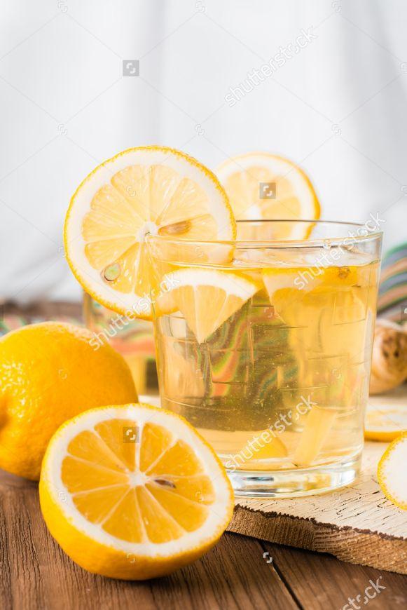 https://www.shutterstock.com/ru/image-photo/lemonade-lemon-ginger-transparent-glass-614179307