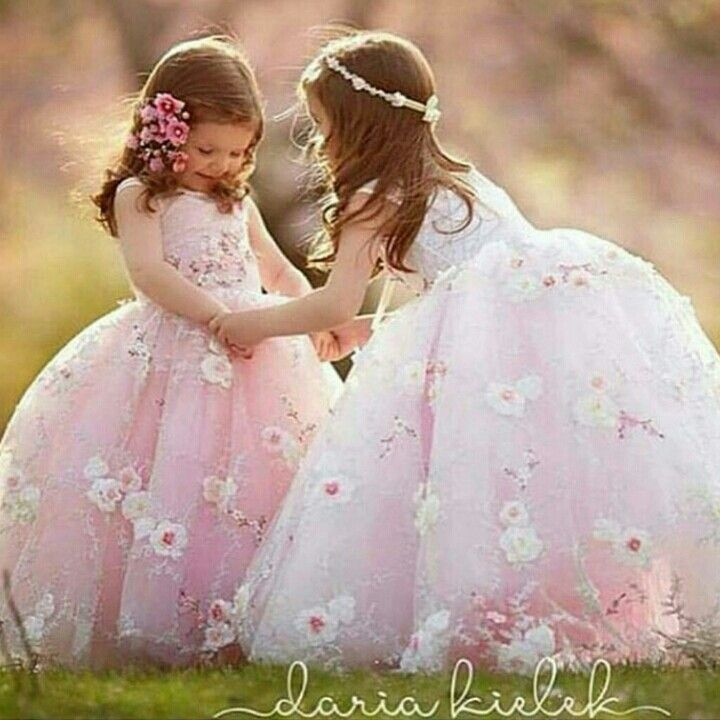 41 besten Çocuk stili Bilder auf Pinterest | Blumenmädchen ...