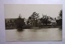 Henley Superb RP of 'Greenlands' Home of William Henry Smith (WHS fame)