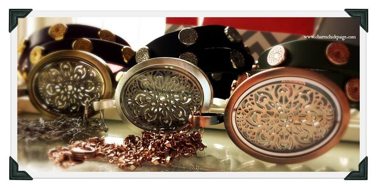 Can you say V-v-vintage??? Cannot get over these lockets! I absolutely adore them <3 www.southhilldesigns.com/atriest