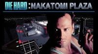 Die Hard Nakatomi Plaza PC Save Game 100% Complete | Save Games Download Collection
