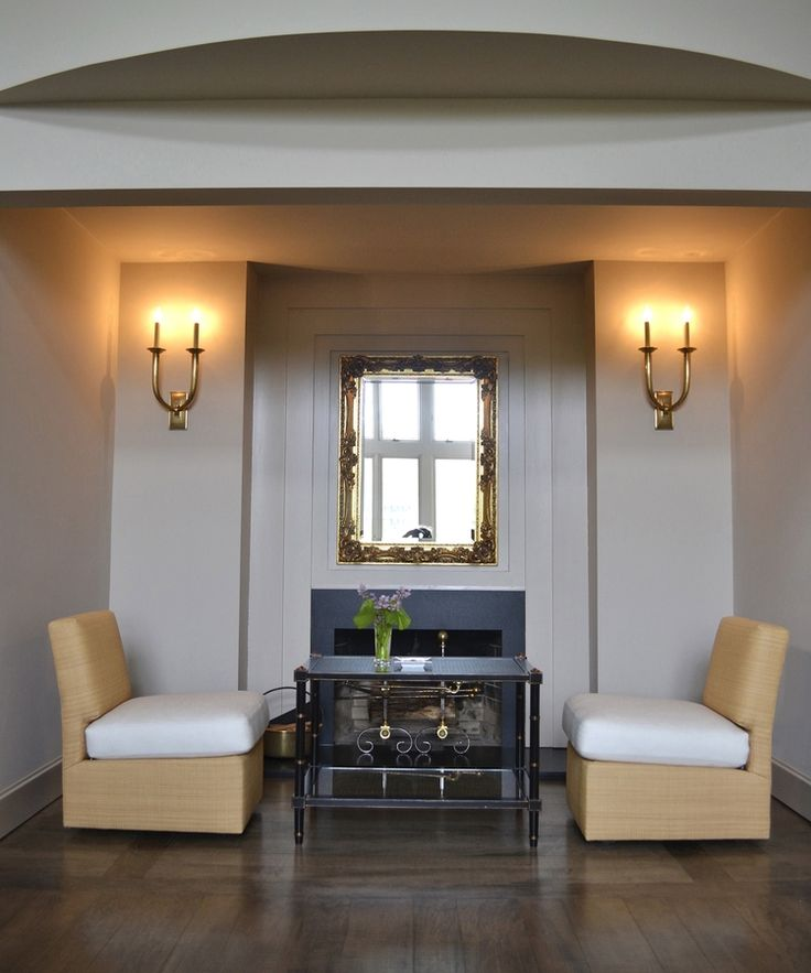 Best projects by @BJSAssocInteriorDesign  Interior Design Projects   BJS Assoc Interior Design   inspirations  #bestinteriordesigner #brabbuinspirations #bestprojects See more: https://www.brabbu.com/en/inspiration-and-ideas/interior-design/inspired-luxury-penthouses-new-york