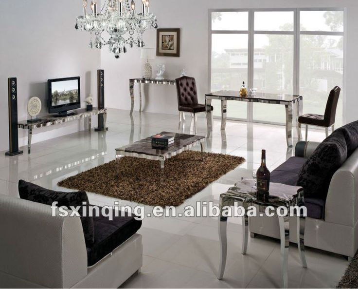 Dining Room Old Dining Room Tables Granite Top Dining Table Round Glass  Dining Table Sets For 4 Types Of Granite Top Dining Table Sets