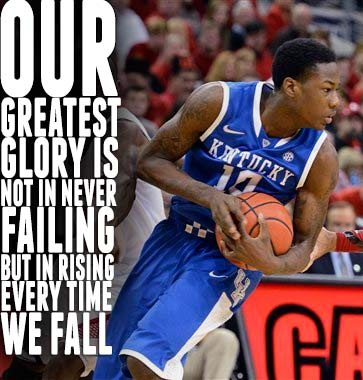 Best 20+ Uk basketball ideas on Pinterest | Kentucky ...