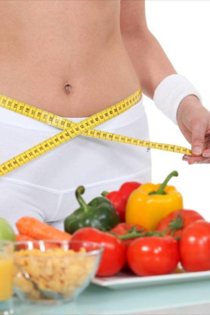 Народные способы быстро сбросить вес