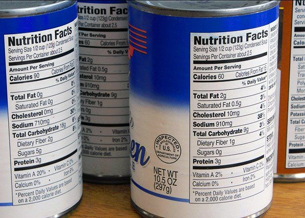 Three-quarters of the world's population consumes more than twice the daily recommended amount of salt, according to the American Heart Association. Global sodium intake from packaged foods, table salt, and condiments like soy sauce averaged nearly 4,000