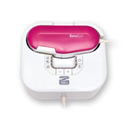 [Home Skinovations] Silk'n Sensepil Laser Hair Remover IPL Safe Sensor Cartridge