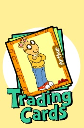 """Remember Arthur? Your favorite cartoon when you were growing up? This pin was taken straight for their PBC website - go play a game on their website. All (c) belongs to pbskids.org/arthur/ © 2012 WGBH Educational Foundation. All rights reserved. All characters and underlying materials (including artwork) copyright Marc Brown. """"Arthur"""" and """"D.W."""" and all of the ARTHUR characters are trademarks of Marc Brown. All third party trademarks are the property of their respective owners"""
