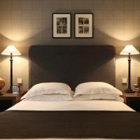 Hôtel 4 étoiles à Paris sur les réseaux sociaux - New Hotel Roblin