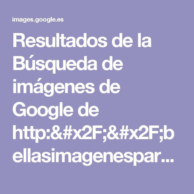 Resultados de la Búsqueda de imágenes de Google de http://bellasimagenesparacompartir.com/wp-content/uploads/2016/05/frases-de-amigos-y-amantes-4.jpg