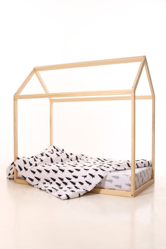 If youre after an adorable and enticing sleeping space, Letterlyy* bed-house could be the perfect solution for you! This adorable bed-house…