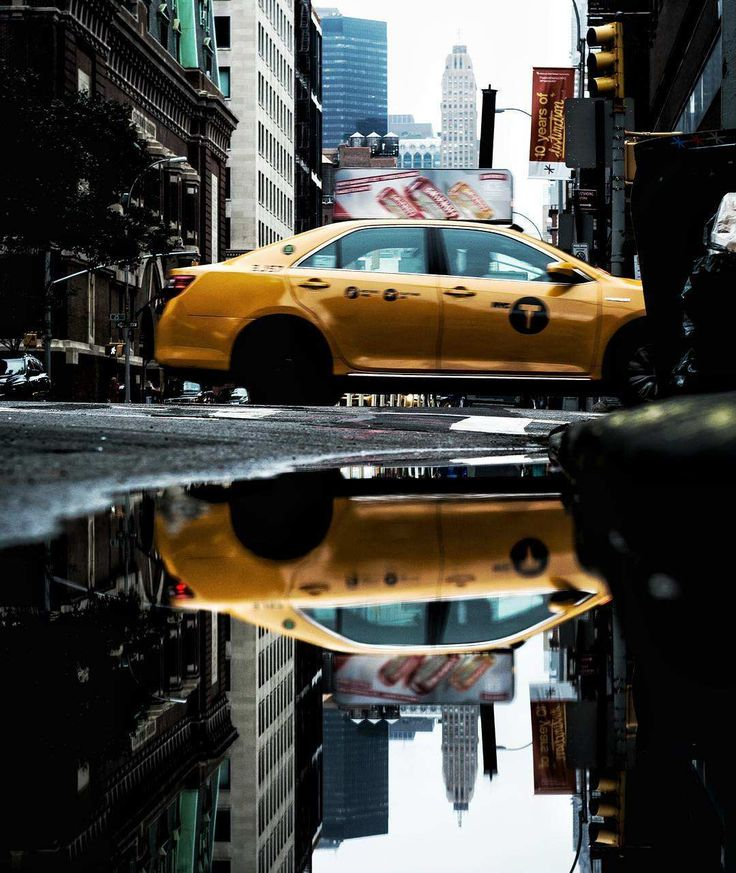 Larry Potter is a self-taught photographer currently based in New York City…                                                                                                                                                                                 More