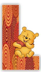 Alfabeto-Winnie-the-Pooh-l.png (142×250)