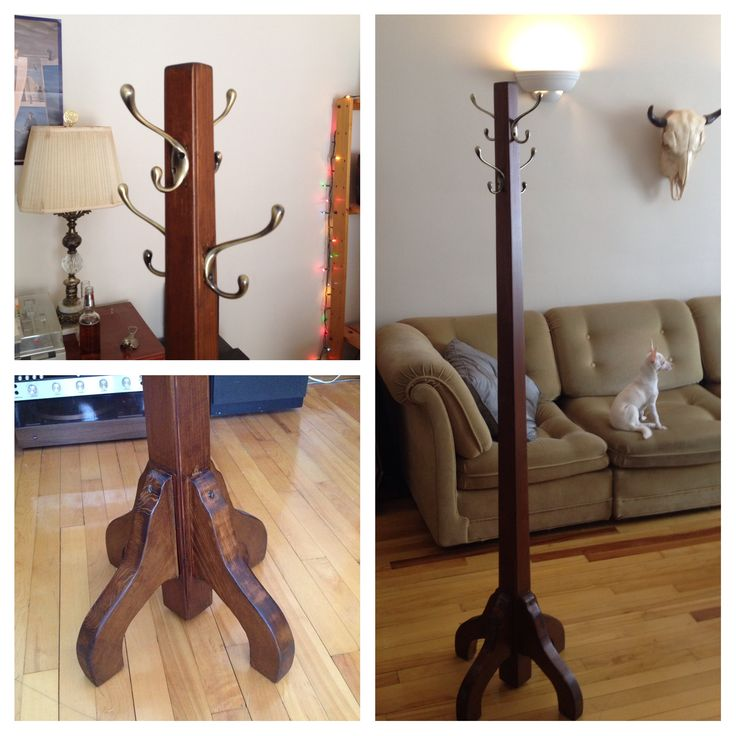 pat re de bois bricolage diy do it yourself bois. Black Bedroom Furniture Sets. Home Design Ideas