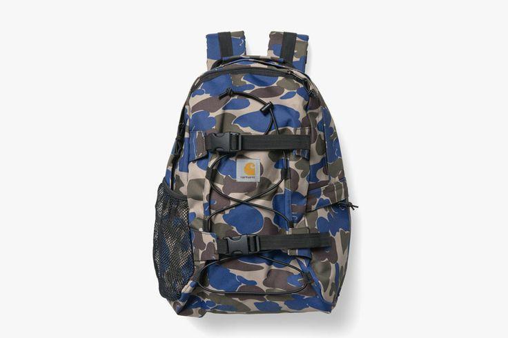 Carhartt-WIP-Camo-Isle-Pack-01