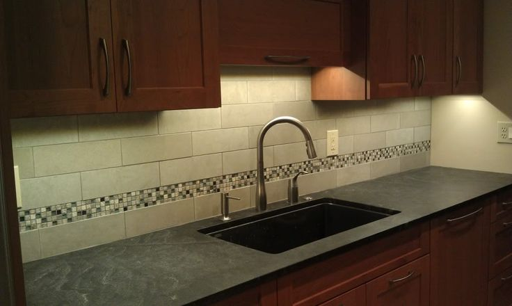78 Images About Kitchen Sinks With No Windows On