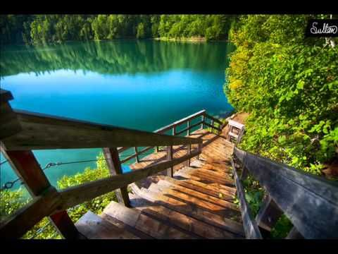 ▶ Music to relax your mind, study and concentrate - 1 hour relaxation mix by Michael Maxwell #1 - YouTube