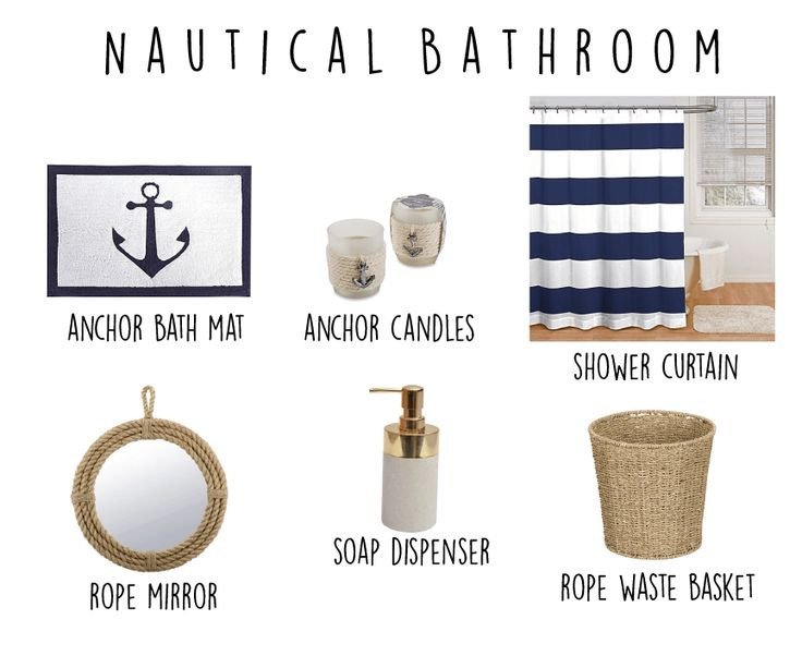 pink nautical bathroom - Yahoo Search Results Yahoo Image Search Results