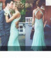 Бесплатная доставка на заказ элегантный выпускного вечера платья, русалка без бретелек платья выпускного вечера, вечерние платья, сексуальные очаровательной, вечернее платье