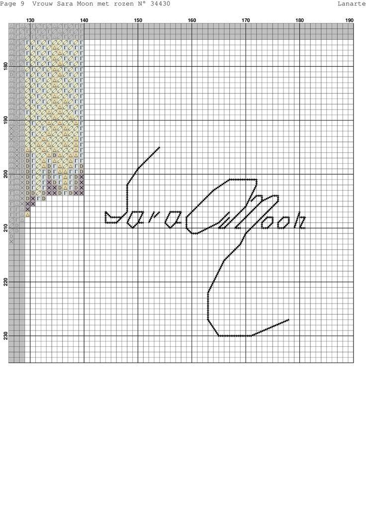 1111111a.gallery.ru watch?ph=bz9n-gFmAQ&subpanel=zoom&zoom=8