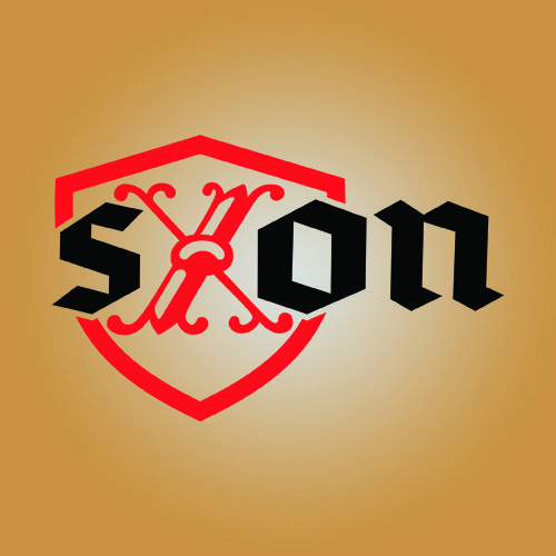 A rare 4 letter .com domain. This gem is a play on the word 'Saxon' and invokes strong medieval imagery. Sx is also shortcode for surgery and the country code for Sint Maarten, given a wide range of versatility in its use. Get this gem of a domain while it's on sale!  #brandname #4letter #domain #domainname #business #creative #unique #media #medieval #industry #healthcare #industrial #short