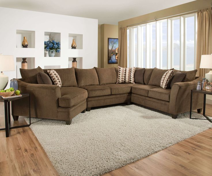 Best 42 Best Sectional Sofas Images On Pinterest Sectional 640 x 480
