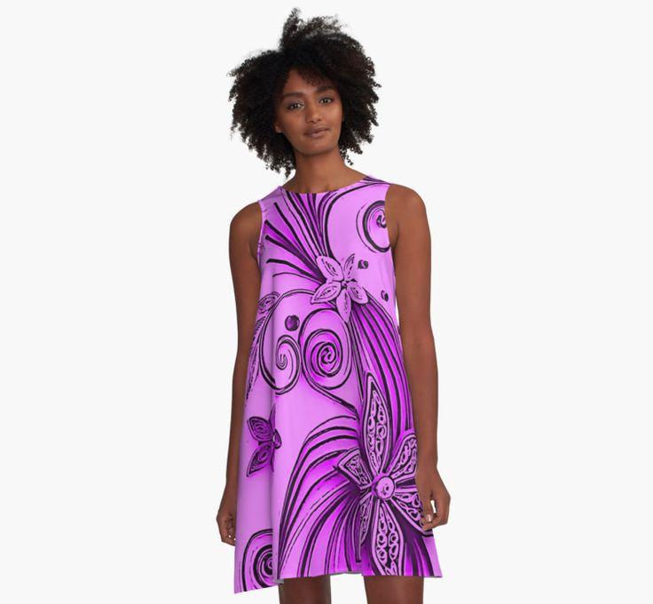 Pink and purple, floral design by cool-shirts 20% off! Use code perfect20-cool-shirts Expires Nov.7 Also Available as T-Shirts & Hoodies, Men's Apparels, Women's Apparels, Stickers, iPhone Cases, Samsung Galaxy Cases, Posters, Home Decors, Tote Bags, Pouches, Prints, Cards, Mini Skirts, Scarves, iPad Cases, Laptop Skins, Drawstring Bags, Laptop Sleeves, and Stationeries