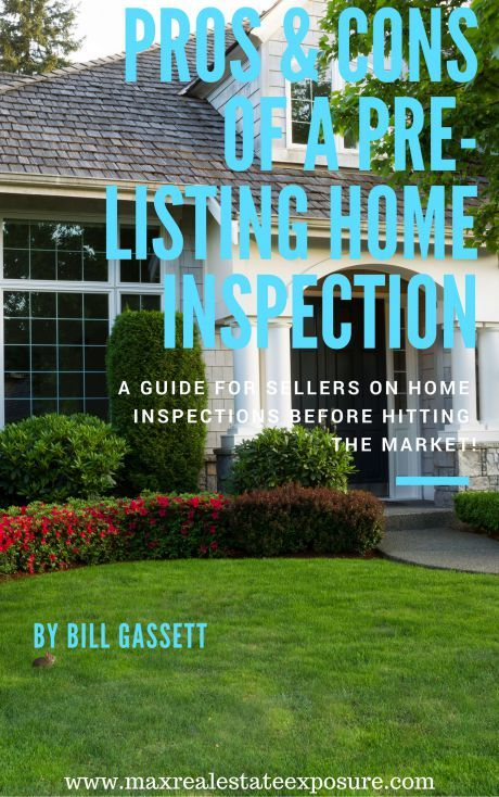 Best Home Inspection Ideas On Pinterest House Inspection