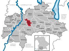 Hohenpeißenberg in WM.svg