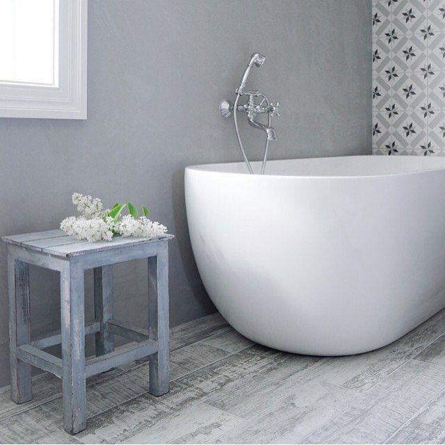 kleines blasen im badezimmer sammlung images oder eddedaffbeeaeca country interiors bath room