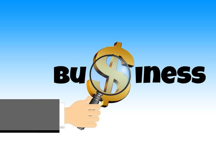 NESSUNA CONCORRENZA! - SEI INTERESSATO? Reddito guidato oltre il 90% dei clienti?  Nessun limite di guadagno!Opportunità di business Globale! Direttore di Vendita (in 12 mesi) - Guadagno mensile superiore a 16.000 euro! Abbiamo avuto la prova! http://www.mytips4life.info/offer/2BZ_aM/IT