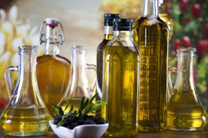 12 unexpected uses for olive oil @ #miessence