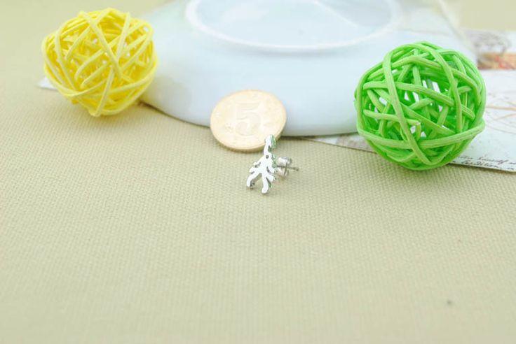 Chen Earring - Rp 30.000 (1 pair)